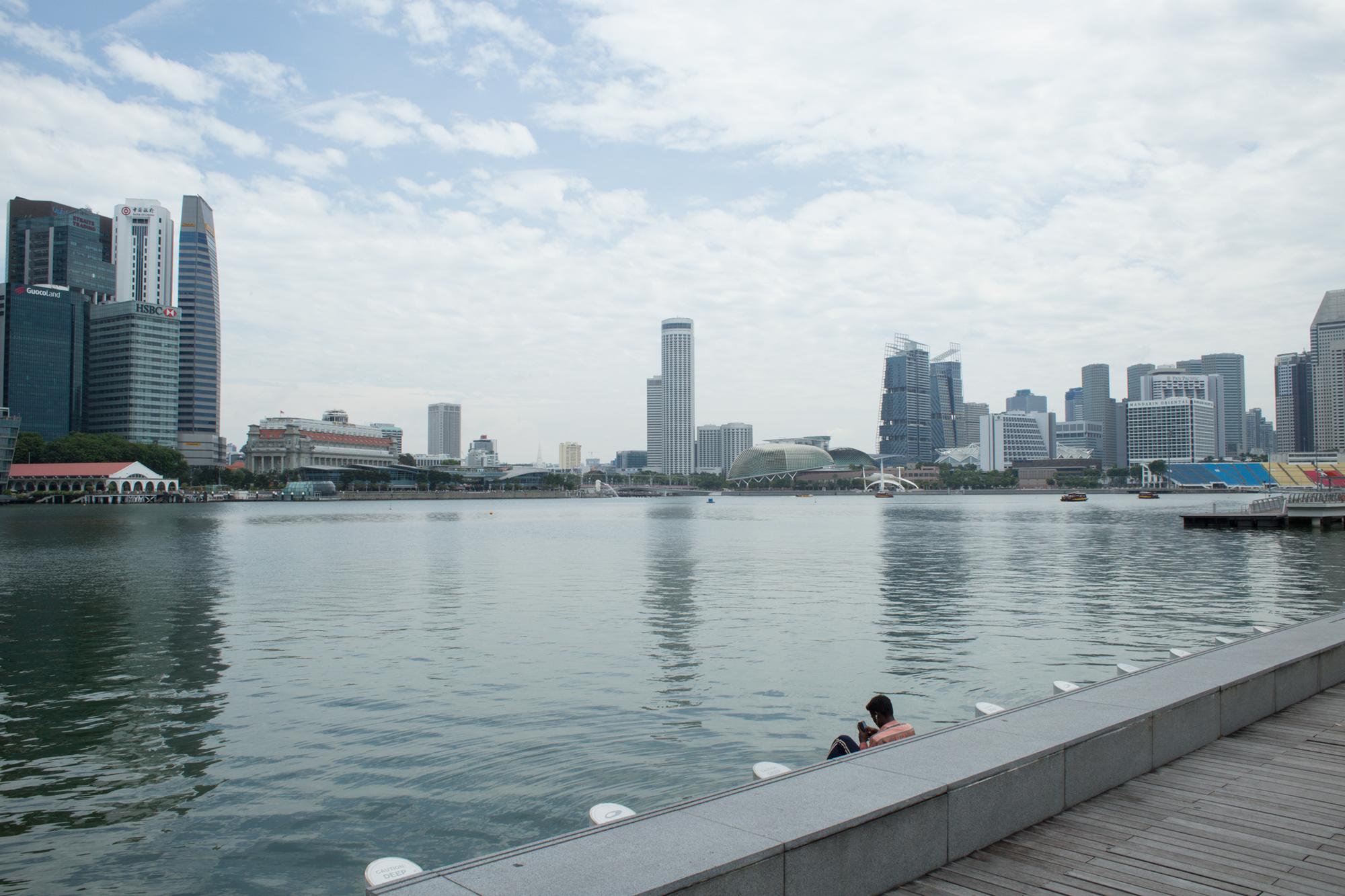 2_Singapore_0460