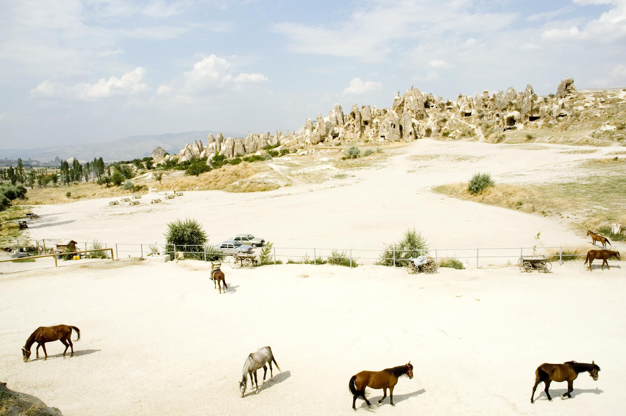 4_cappadociadream