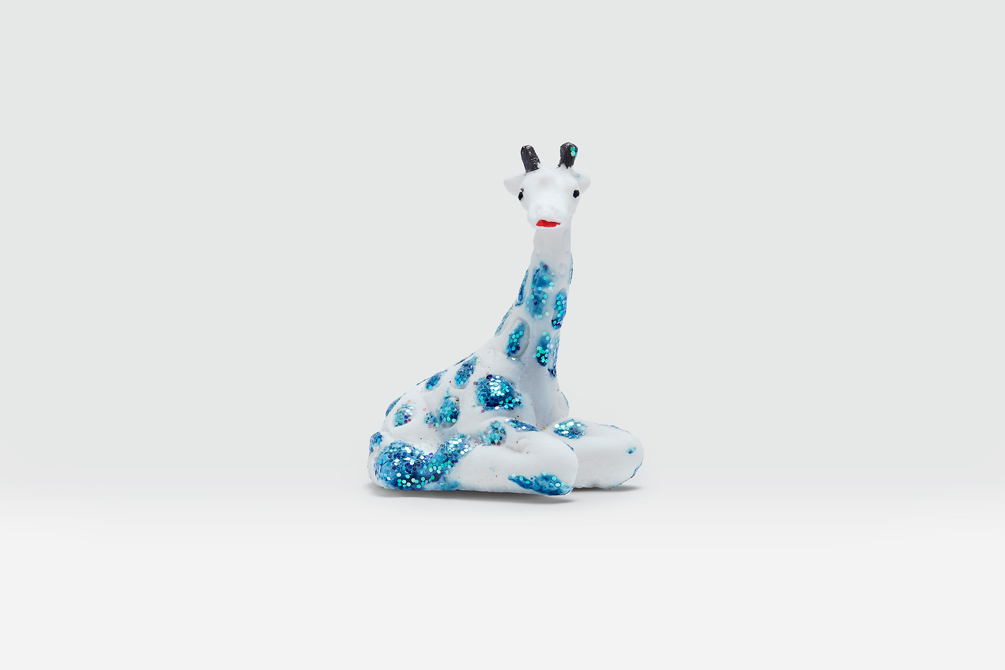 Giraffa0323