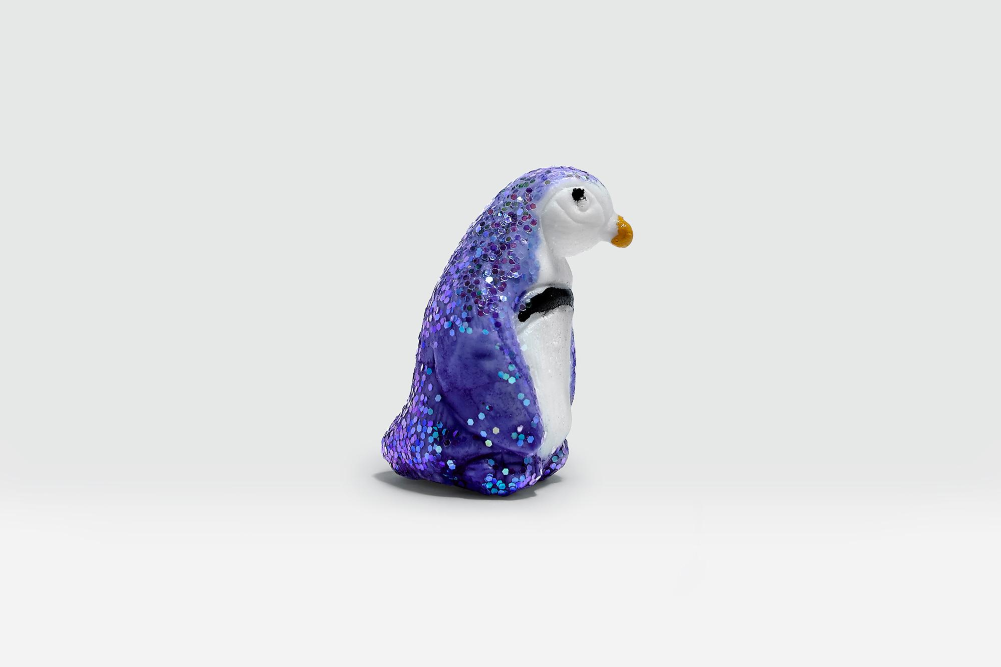 PinguinodiMagellano0048