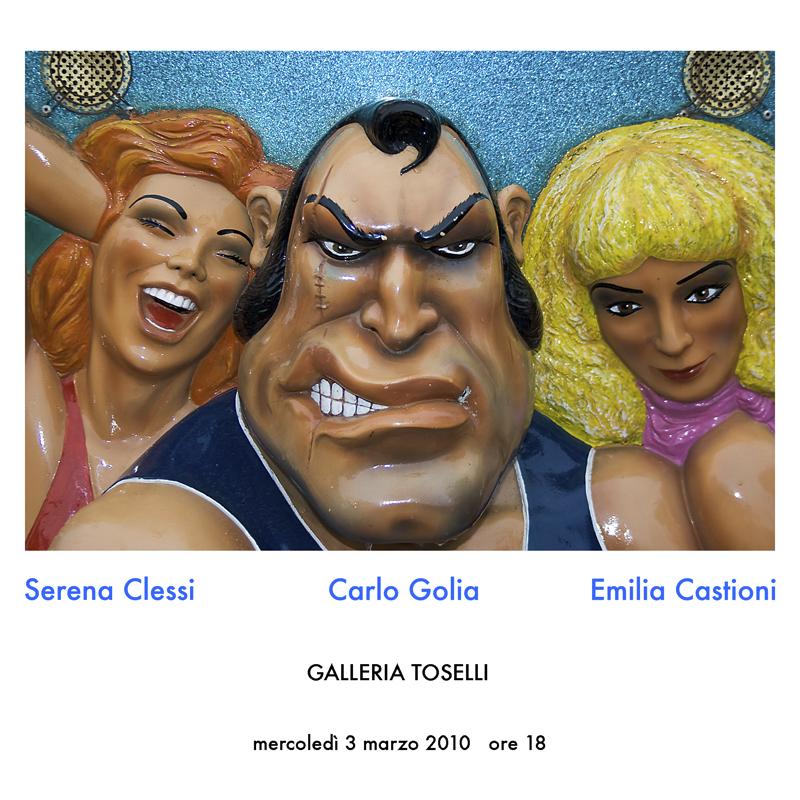 castioni-clessi-golia_galleria_toselli